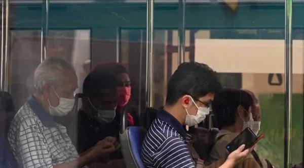 تور سنگاپور ارزان: افزایش بیماران کووید در سنگاپور به رغم واکسیناسیون 81 درصدی