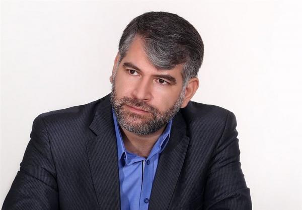 تکلیف ساداتی نژاد به سرپرست سازمان تعاون روستایی