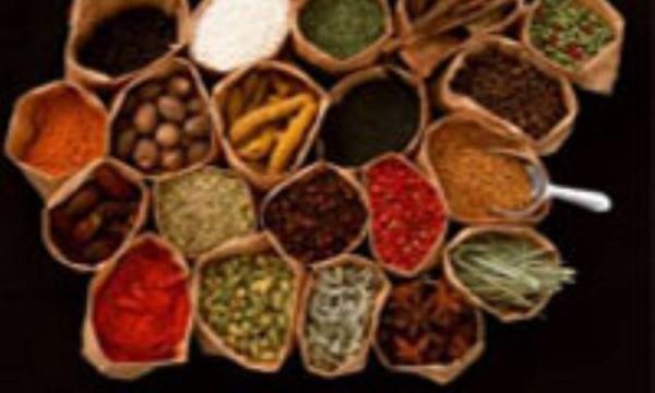 11 گیاه دارویی که قند را پایین می آورند