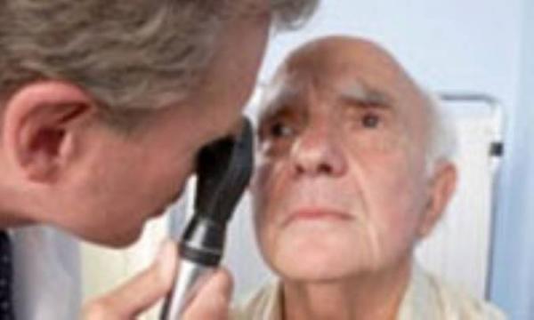 چرا معاینه چشم اهمیت دارد؟
